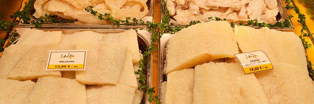 bacalao-salado-lautxo