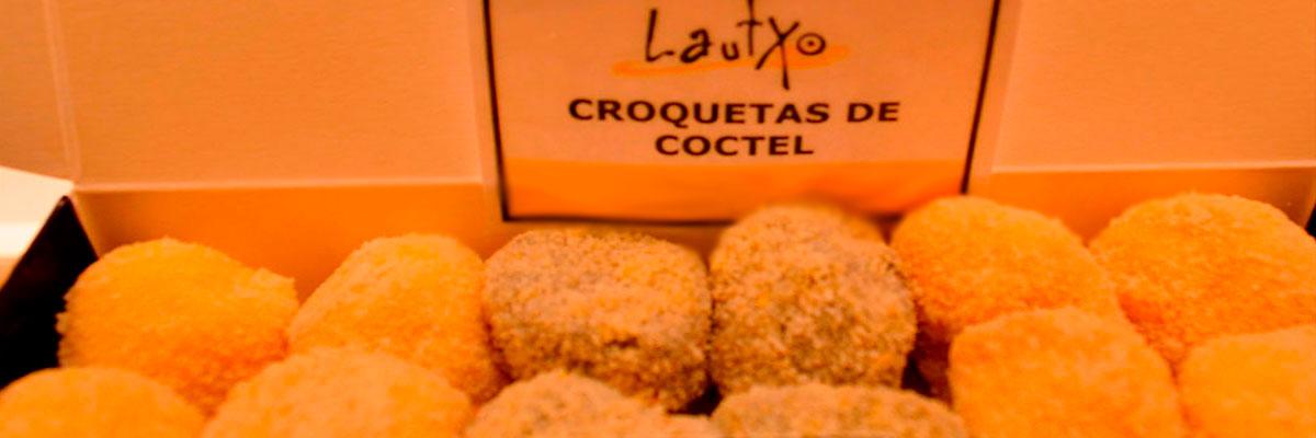 croquetas-coctel-productos-imagen