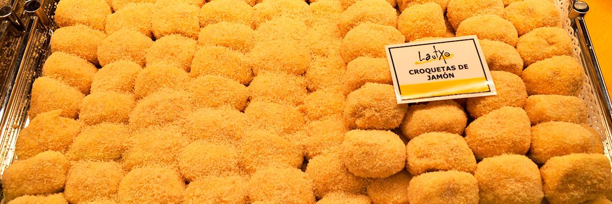croquetas-jamon-imagen